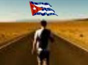 Cuba: camino futuro