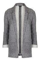 topshop-grey-blazer
