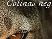 Minireseña: Colinas Negras, Nora Roberts