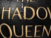 Reseña: Shadow Queen Redwine
