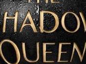 Reseña: Shadow Queen Redwine