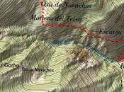 Trobaniello sobre tambaron valle foix