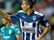 Resultado León Monterrey Clausura 2016