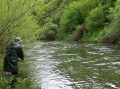 Casas Rurales Pesca Asturias