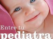 →Entre Pediatra Lectura Recomendada