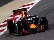 Balance positivo para Bull Bahrein