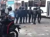 Venezuela solo puede hablar para criticar Podemos, pero…