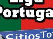 Sporting Maritimo Vivo Sábado Abril 2016