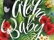 Ficha: Aloha, Baby