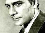 Biografía curiosidades actor Christopher Plummer