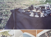 "Descarga ebook Best Photography 2015"""