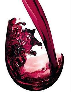 C mo eliminar las manchas de vino tinto paperblog - Manchas de vino ...