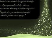 Feliz navidad próspero nuevo 2011