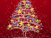 Feliz Navidad prospero nuevo 2011