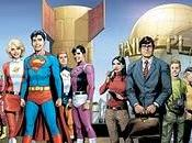 nuevo superman basaría novela gráfica secret origins
