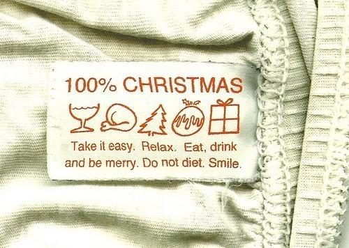 ¡Feliz Navidad 2010!