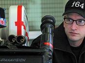 Steven Soderbergh planea dejar cine