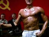 Dolph Lundgren revela Channing Tatum podría aparecer 'Los Mercenarios