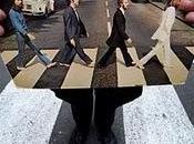 Abbey Road, Paso Cebra Declarado Patrimonio Cultural