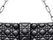 bolso Lock, Christian Dior, nuevo modelo icónico