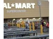 Wal-Mart invierte firma comercio electrónico china