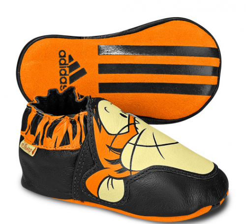 Adidas Originals Para Bebes Zapatitos Adidas Para Bebés