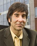 Gary Francione sobre el ateísmo