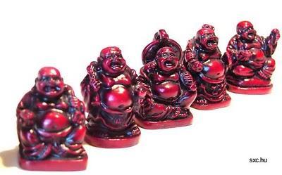 Consejos sobre feng shui en el hogar paperblog - Feng shui hogar ...
