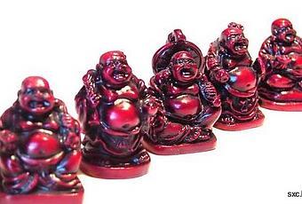 Consejos sobre feng shui en el hogar paperblog - Consejos feng shui para el hogar ...
