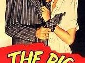 Howard Hawks sueño eterno (1946)