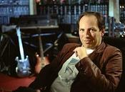 Hans Zimmer: Arte tecnología servicio música cine. Capítulo consagración
