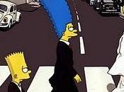 Abbey Road, patrimonio peatonal