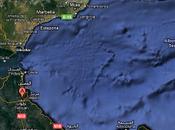 Gibraltar declara independencia junto Ceuta Melilla.