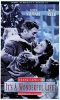 Mis 10 películas para ver en Navidad
