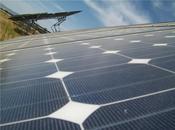 ¿Por recortes renovables sinsentido?