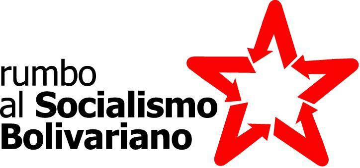 MALESTAR  EN DOCENTES OBRERO Y ADMINISTRATIVOS DEL MPPE  POR RETRASO EN PAGOS