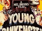 Sesión tarde: jovencito Frankenstein (Mel Brooks, 1974)