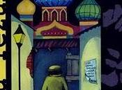 Fiodor Dovstoievsky, Osamu Tezuka Crimen castigo