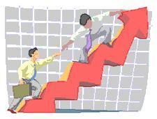 Como elaborar un plan de mejora de gestión en la PyME
