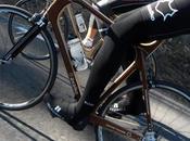 Madera contralaminada estructural bicicletas madera