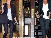 Otro éxito como diseñadora Victoria Beckham: arrasa colección bolsos