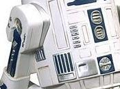 Top: Personajes Favoritos Star Wars