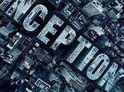 mejor 2010 (películas)