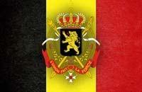 Becas para posgrado Bélgica 2011