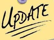 Update: Karen Marie Moning español