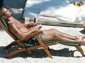 Colin Farrell decide ponerse cachas para 'Total Recall'