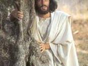 Navidad cine (11): Magos Jerusalén. Entrevista Herodes