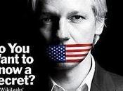 leyenda urbana wikileads