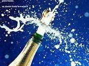 ¡¡¡feliz 2011!!