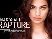 remixes Nadia